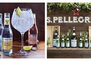 Brand Slam: Fever-Tree vs S.Pellegrino