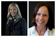 Geometry Global announces leadership appointments