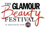 Fiat and Garnier to activate at Glamour Beauty Festival