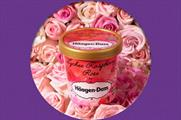 The flavours will be unveiled during an event at Liberty London (facebook/HaagenDazsUK)