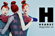 Hearst Magazines appoints Event Concept to UK events portfolio
