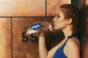 Jess Glynne worked with 1Rebel and Smartwater to curate the workout's playlist