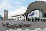 Mobile World Congress takes place in Barcelona (@techradar)
