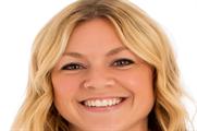 Toni Griggs takes over as ILEA affiliate chair EMEA