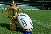 TBA wins Rugby World Cup hospitality contract