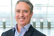 Paul Brindley has joined ExCeL London as executive director