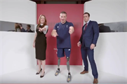 Event TV: Nissan pranks Team GB stars ahead of Rio 2016 Opening Ceremony