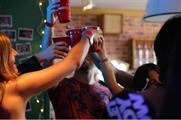 Smirnoff House to return to Creamfields for 2016 festival