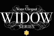 Rooms – Veuve Clicquot's Widow Series