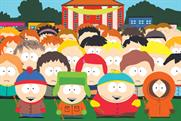 South Park: celebrates 200th episode on Comedy Central