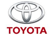 Toyota: Saatchi campaign provokes victim