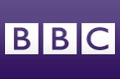 BBC: reporters allowed back into Zimbabwe