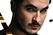Lowe: Radio 1 star fronts DJ Hero campaign