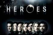 'Heroes': could feature on Hulu website