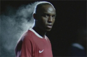 Nike: hands football account to 72andSunny
