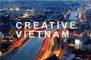 Creativity in Vietnam: How far has it come?