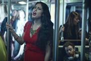 Heineken's 'Moderate Drinkers Wanted' TV ad.