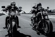 Harley-Davidson calls global review