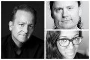 Speakers from Pepsi, Heineken, Unilever and Droga5 anchor all-star lineup for Campaign's I&C summit