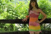 Brand Superfan of the Week: Starburst's Emily Seilhamer