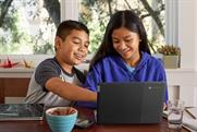 How Hawkeye helped Google Workspace for Education shine in the classroom