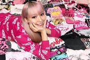 Brand Superfan of the Week: Barbie's Azusa Sakamoto