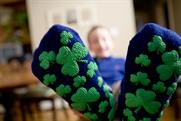St. Patrick's Day spending hits an all-time high, says NRF study
