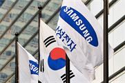 Indictment adds to Samsung's reputation woes, or does it?