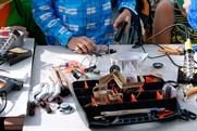 Maker culture is critical to innovation, for more reasons than you think