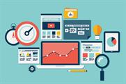 Six big moves for ad tech in 2014