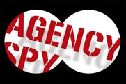 9 anonymous comments about the death of AgencySpy anonymity