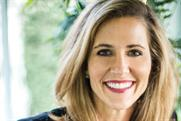 One-word answers with Deloitte Digital's Alicia Hatch
