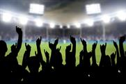 Sports properties converge on Asia