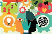 In defense of behavioral change