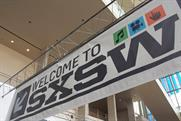 Infographic: 'Game of Thrones' dominates social on SXSW Day 1