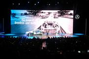 CES 2015: What does it mean for marketers?
