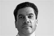 Eric Silver joins McCann, closes Silver + Partners
