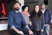Anomaly builds out NY creative team amid growth spurt