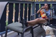 Brand Superfan of the Week: Cheetos' Rebecca Jimenez