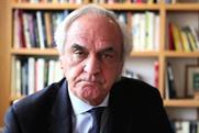 Jean-Marie Dru.