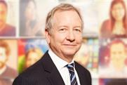 Ogilvy to discard all sub-brands in move toward centralized structure