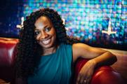 Are we there yet? Hill Holliday's Julianna Akuamoah on accelerating pace
