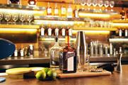 Cointreau's first Super Bowl ad shows support for local restaurants