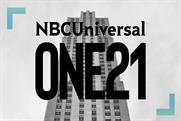 NBCUniversal expands ad tech offerings, lands retail partnership with Facebook