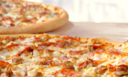 One-word answers with Papa John's CMO Brandon Rhoten