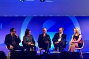 Industry experts weigh in on brand purpose obstacles