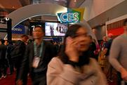 6 top CES tech products that will actually make your life better