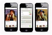 In a guerrilla Tinder anti-smoking stunt, the same girl got 29% swipe-rights with a cigarette and 54% swipe-rights without a smoke.
