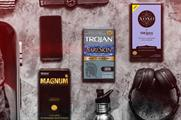 72andSunny wins 'Holy Grail of creative briefs' after Trojan condoms review