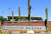 UArizona launches cinematic campaign to attract students